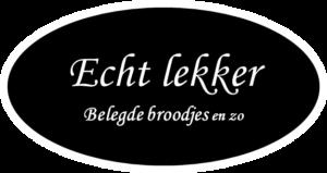 Logo nieuw 2